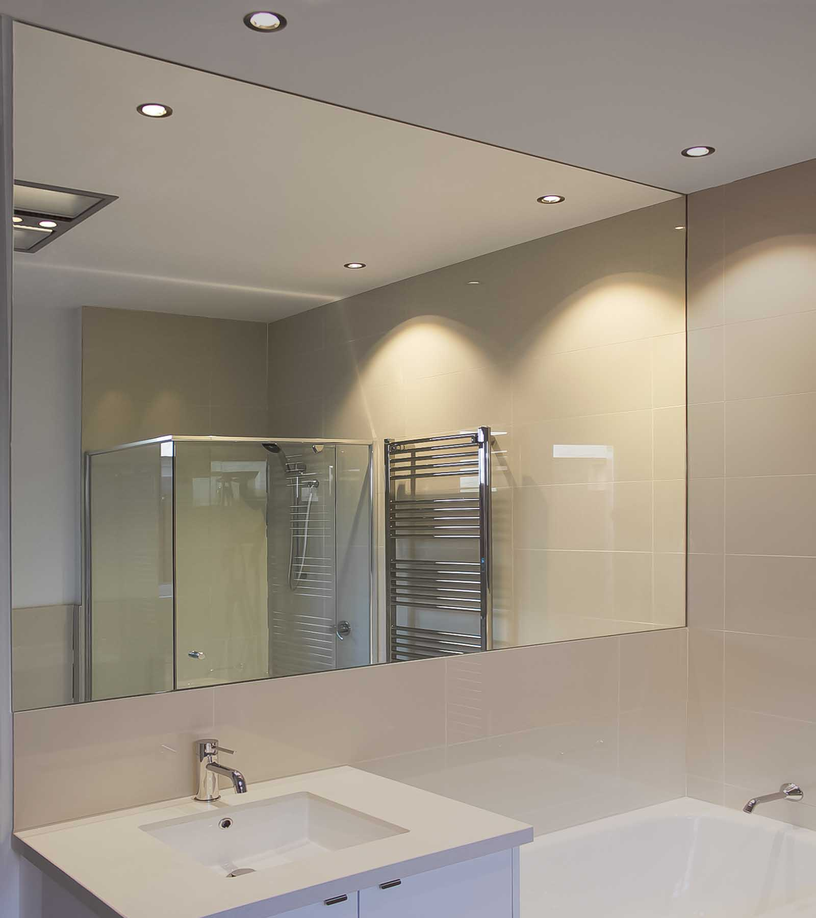 reFLECT™ - Bathroom_Mirror-Bathroom_Ensuite_Renovation_Ideas-Queenscliff - Supplied & Installed by - geelongsplashbacks.com.au.jpg